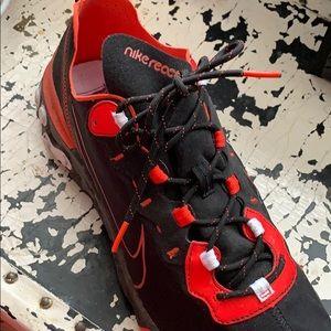 Nike React Size 13